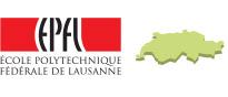 partners-EPFL-Lausanne