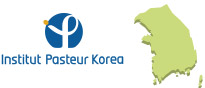 partners-IPK