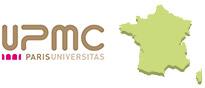 partners-UPMC